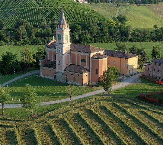 Chiesa Sant'Apollinare